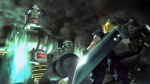 10 Things Players Disliked About The Original Final Fantasy 7