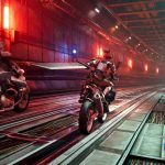 Final Fantasy 7 Remake Digital Version Will Not Release Early, Says Square Enix