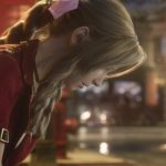 """Final Fantasy 7 Remake Producer Has """"Rough Idea"""" About Total Number of Parts"""