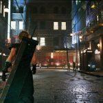 Final Fantasy 7 Remake's Street Date Has Been Broken In Australia