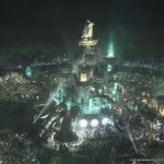 Final Fantasy 7 Remake Developer Video Outlines Graphics and Visual Effects