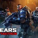 Gears Tactics' Main Protagonist Will Come To Gears 5 Multiplayer November 17