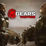 Gears Tactics' Xbox Launch Will Also Bring New Enemies, Equipment, and Playable Jack
