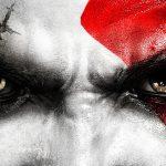 God of War Comic Series Announced, Set Between God of War 3 and the Reboot