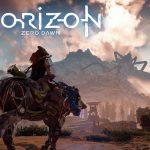 "Horizon: Zero Dawn 2 Will Be ""Gigantic"" In Scope, Will Feature Co-op – Rumour"