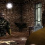Kingpin: Reloaded Interview – Lock and Load (Again)