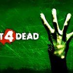 Valve Developer Talks About Left 4 Dead Leaks, Portal VR