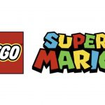 Nintendo And LEGO Will Release More Sets In The Future