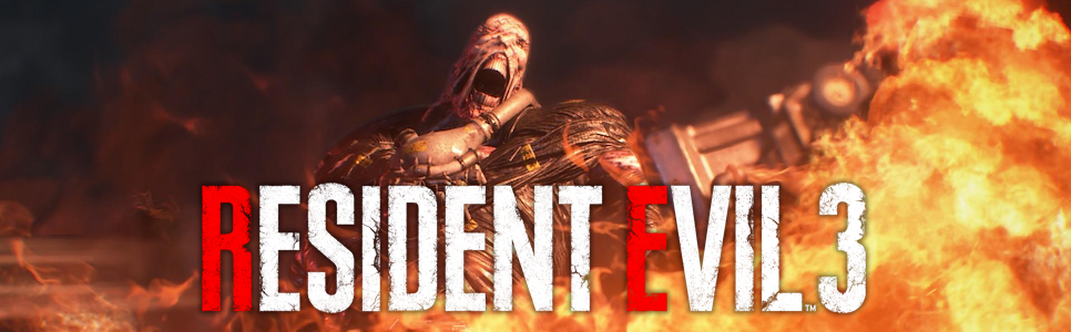 Resident Evil 3 Remake 13 Differences Between The Original And