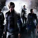 What Went Wrong With Resident Evil 6?