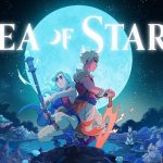 Sea of Stars Is a Turn-Based RPG Set in the Same Universe As The Messenger