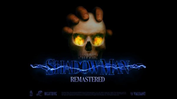 shadow_man-600x338