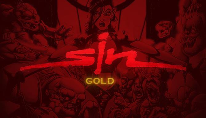 sin-gold-plaza