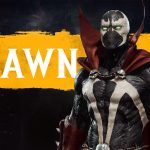 Mortal Kombat 11 Officially Unveils Spawn Gameplay; Releases March 24th
