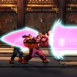 """Streets of Rage 4 Devs Are Working On Three """"Similar"""" Unannounced Projects"""