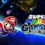 Super Mario 64, Sunshine, Galaxy, and 3D World Coming To Switch This Year – Rumour