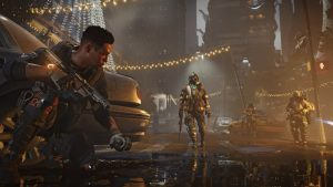 The Division 2 Will Obtain a Completely New Game Mode This Year thumbnail