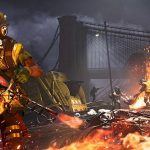 The Division – Title Update 9.1 Goes Live Today, Enemy Nerfs Revealed
