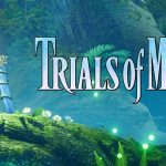 Trials of Mana Worldwide Shipments and Digital Sales Cross 1 Million Units