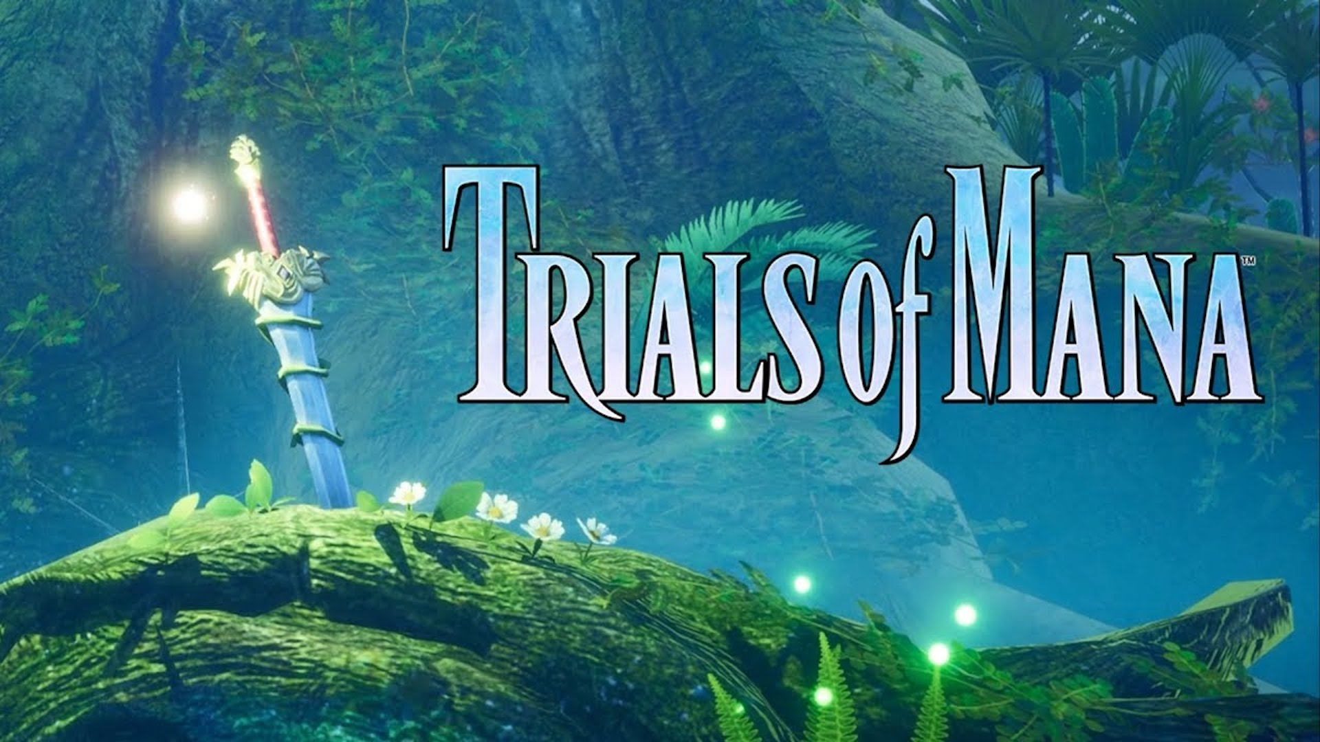 trials of mana