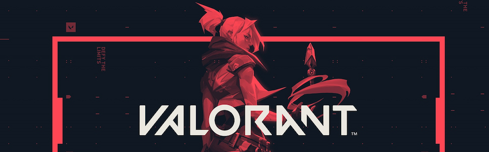 Valorant Wiki – Everything You Need To Know About The Game