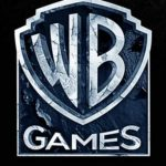 WB Games Were Reportedly Going to Announce Batman, Harry Potter, and Rocksteady's New Game at E3 2020