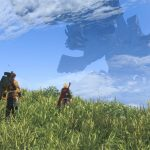 """Xenoblade Chronicles Composer Will Begin a New """"Large-Scale"""" Project in April"""
