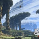 Xenoblade Chronicles Wiki – Everything You Need To Know About The Game