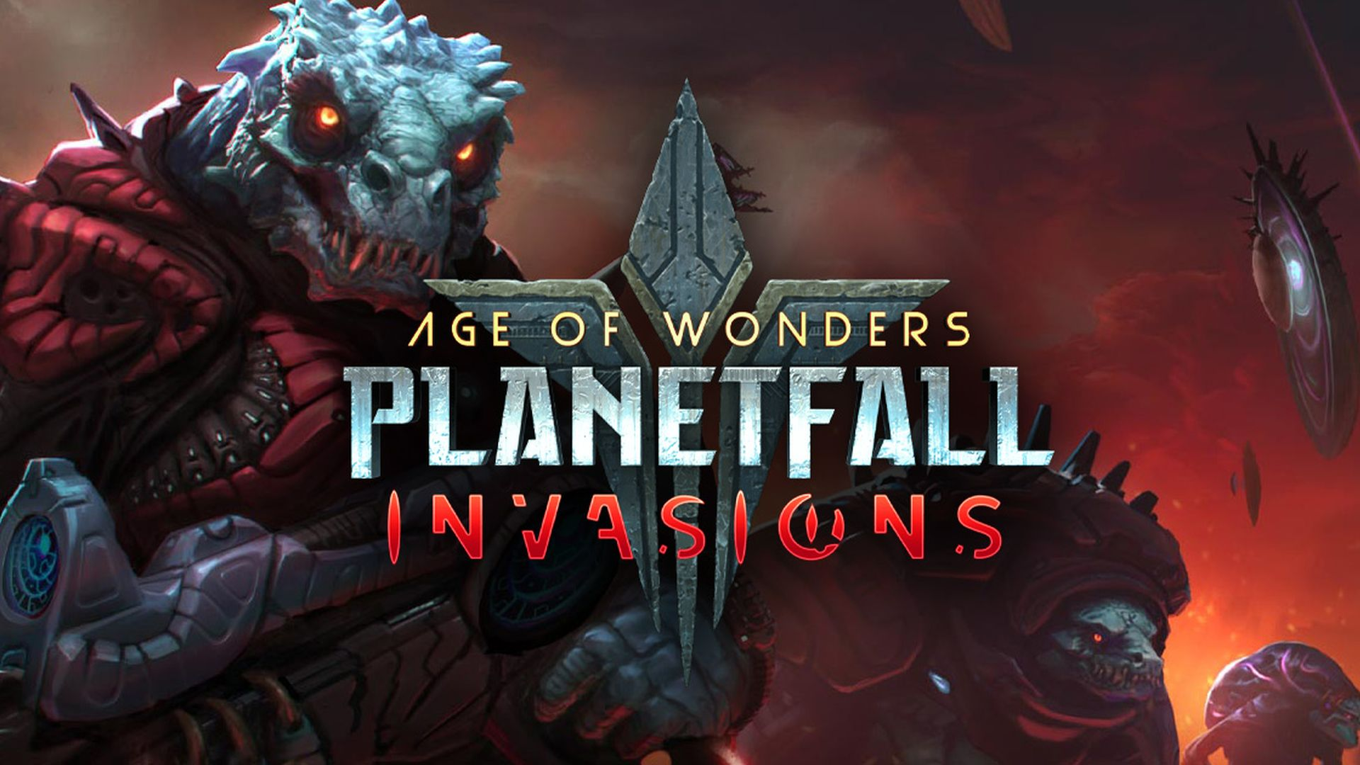 Age of Wonders - Planetfall - Invasions_01