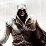 Assassin's Creed 2, Child of Light, and More Free on Uplay Till May 5th
