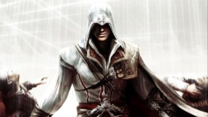 Assassin's Creed Live Action Collection In Development At Netflix thumbnail