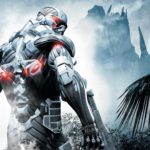 Crysis Remastered Confirmed, First Official Trailer Released