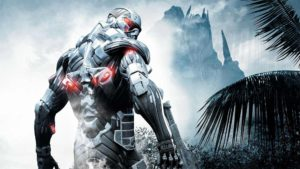 Crysis Remastered PC Requirements Exposed thumbnail