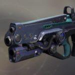 Destiny 2 Hotfix Nerfs Hard Light, Goes Live Today