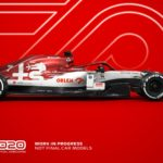 F1 2020 – 15 Things You Need To Know