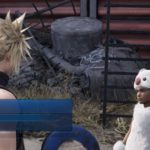 Final Fantasy 7 Remake Guide – How to Farm Moogle Medals and Corneo's Secret Stash Locations