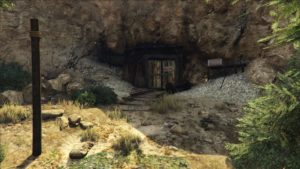 13 Scariest Locations in the Grand Theft Auto Series