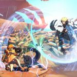 Guilty Gear Strive – Alternate Color Outfits and Special Colors for Sol and Ky Revealed