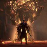 Hellpoint Interview – RPG Mechanics, Gameplay Length, Next-Gen Consoles, and More