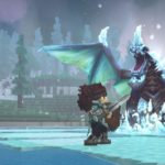 Hytale Developer Acquired by Riot Games