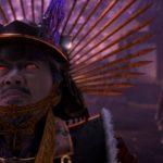 Nioh 2 Boss Guide – How to Beat Tokichiro and Katsuie Shibata