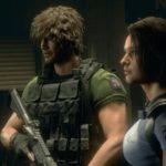 Resident Evil 3 Digital Sales Ratio Was 60% As Capcom Targets 90% Digital For Overall Game Sales