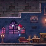 Rogue Legacy 2 – First 16 Minutes Revealed Ahead of Early Access Launch