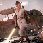 EA's Star Wars Titles Have Generated $3 Billion in Revenue