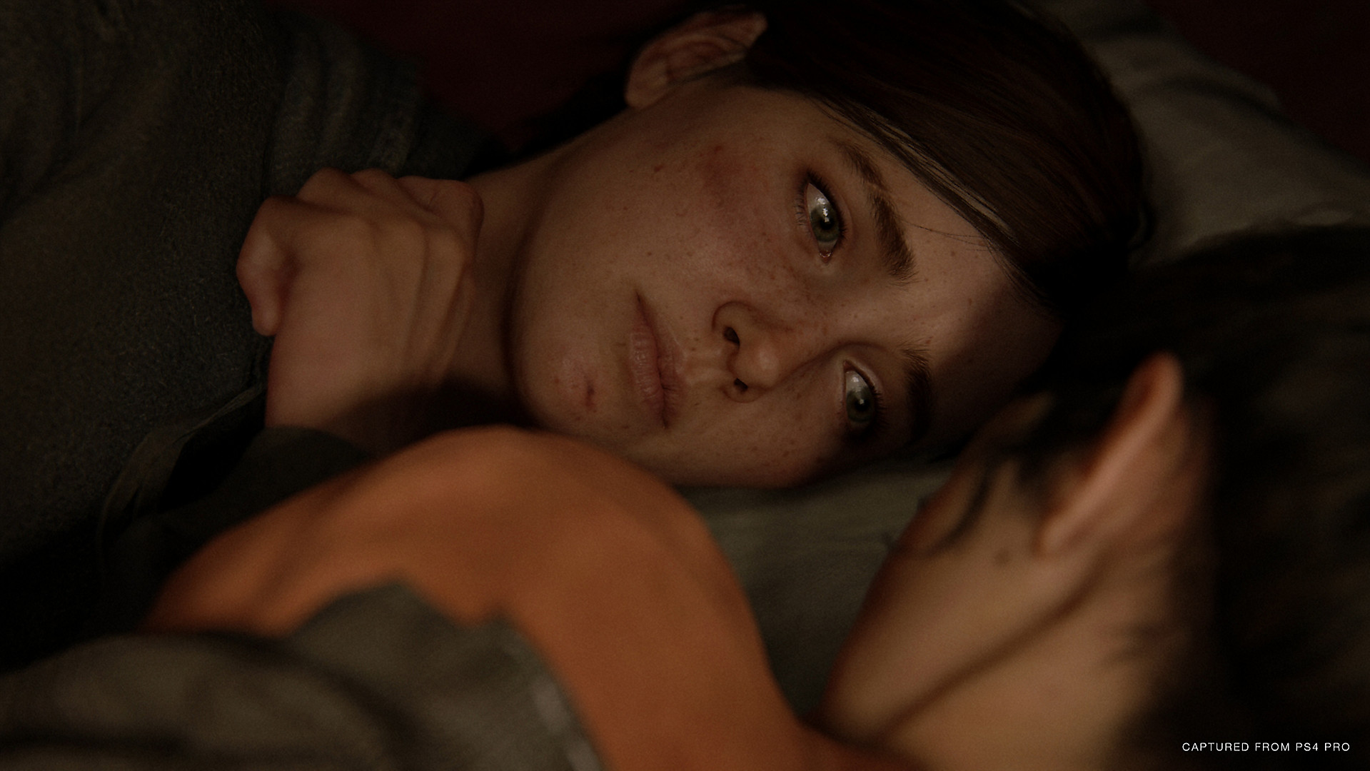 The Last of Us Part 2_03