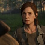 The Last of Us Part 2_06