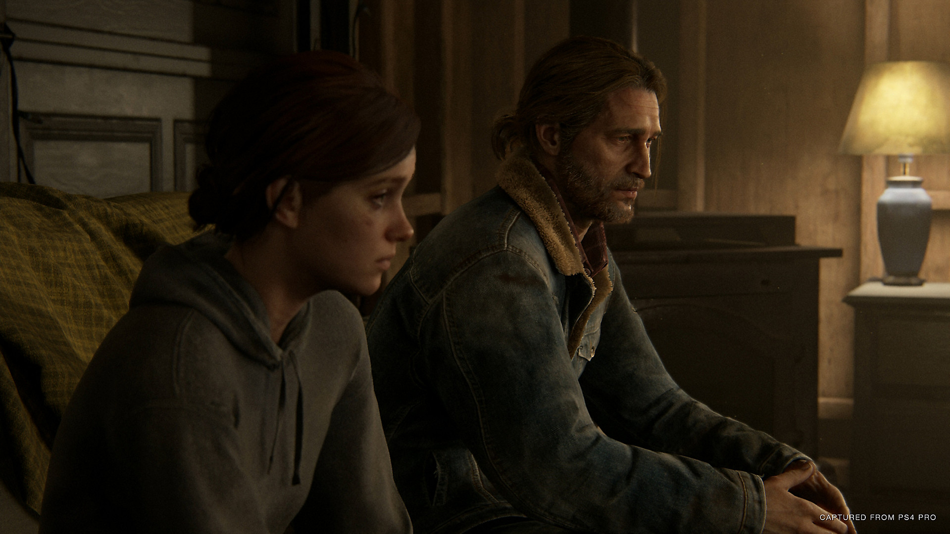 The Last of Us Part 2_07
