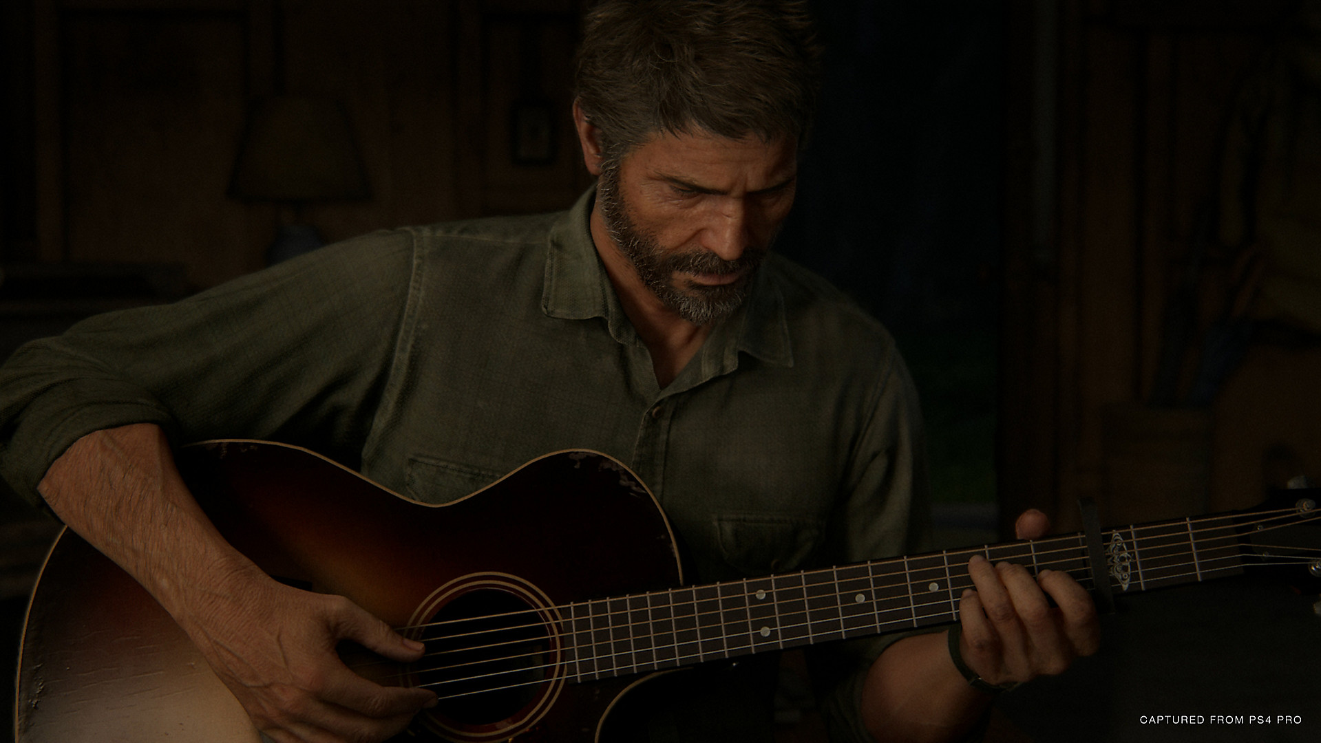 The Last of Us Part 2_09