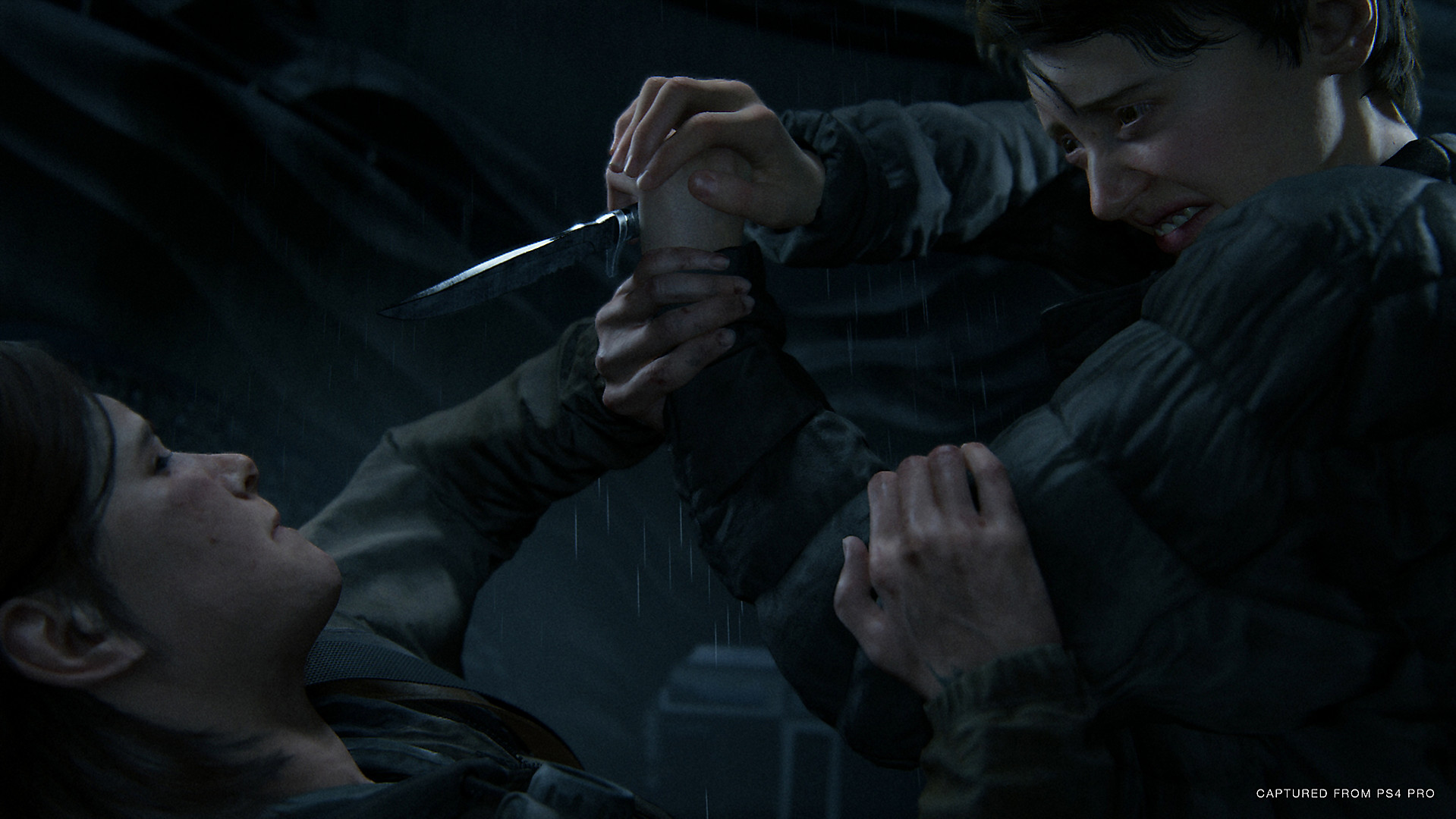 The Last of Us Part 2_10