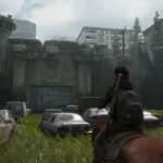 The Last of Us Part 2_12